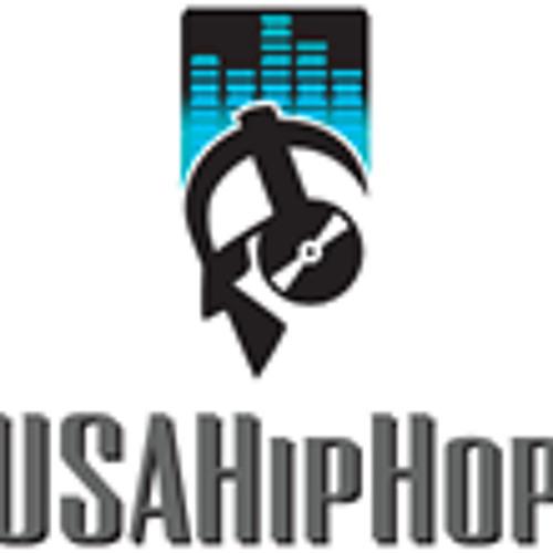 USA HipHop