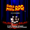 Super Mario RPG - Peach's Fireplace Secret (Get a Freebie!)