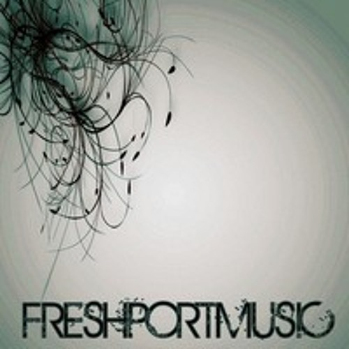Maguta - Terrorist (Zeitspule Remix) [Freshportmusic]