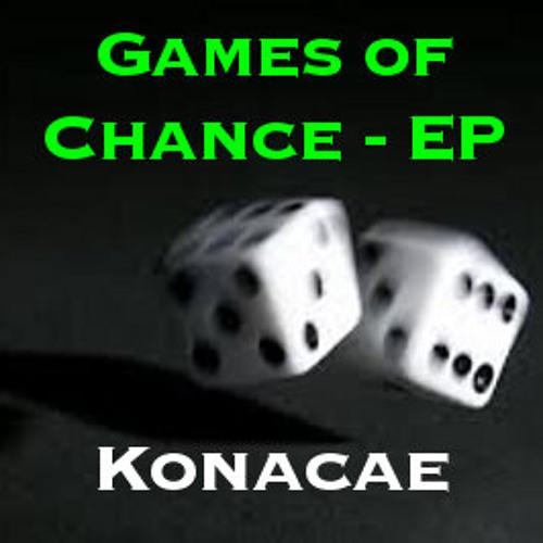 Roll The Dice (Original Mix)