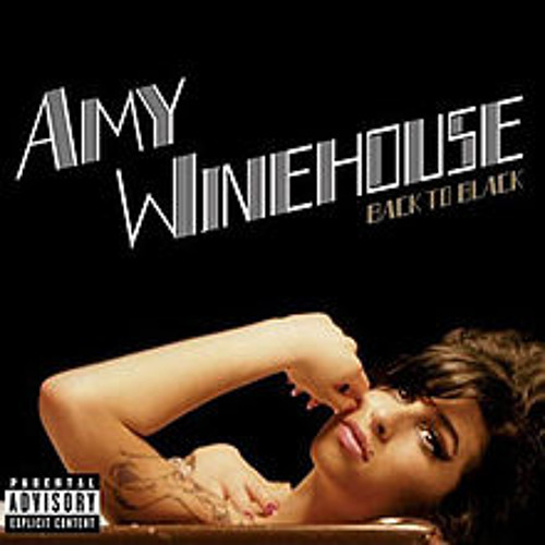 Tears Dry On Their Own (Amy Winehouse cover)
