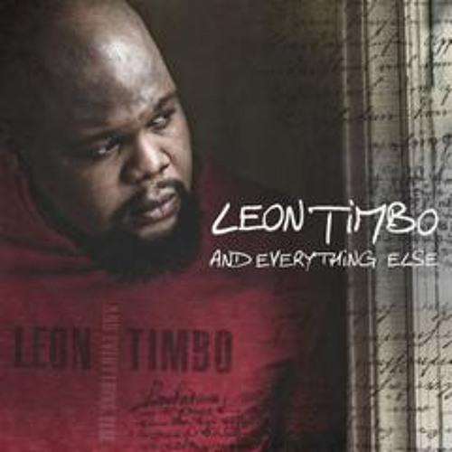 Leon Timbo - Smile