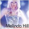 Melinda Hill - The Hand Job Hamlet