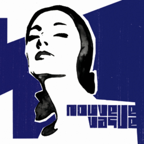 Nouvelle-Vague-ft-Ania-Dabrowska -Johnny and Mary