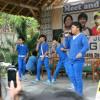 MnG CJR Bogor - Laskar Pelangi (6 Okt 12)