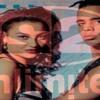 2 Unlimited - Fun Radio Mega Mix