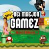 Bei Major Feat.Keri Hilson Gamez