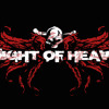 Black Knight (demo)