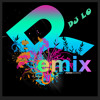 Download elegibo , mama coca , remix..( DJ LO) Mp3
