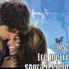 De Luca & Forti - Are you in love?