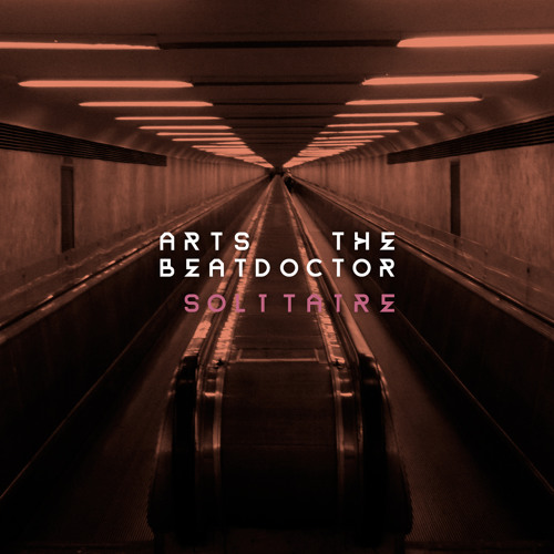 Arts The Beatdoctor - Solitaire