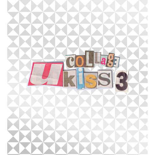 06 U-KISS - Love is Painful (아픔보다 아픈)