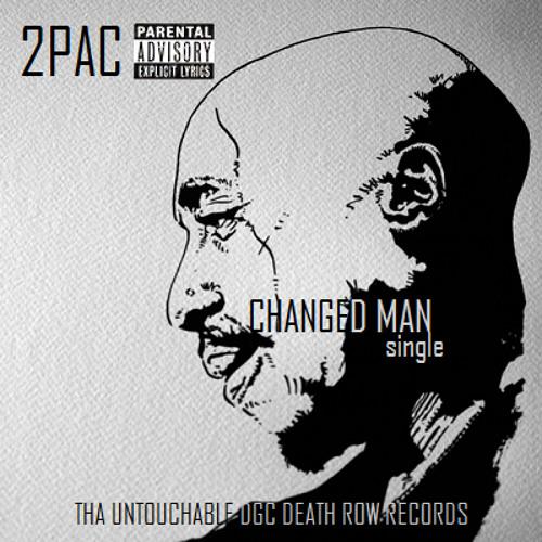 2Pac - Changed Man (feat. Nate Dogg & Big Syke) (Original Version)