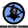 Plamen Deejay - Minimal Violin (Evil Jokes Special Remix)