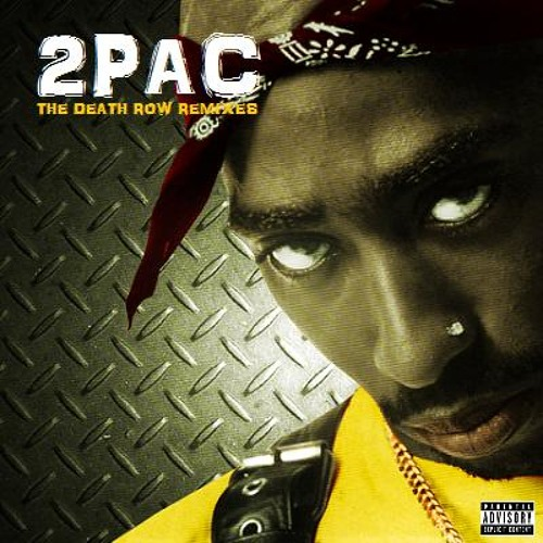 2Pac - My Homeboyz (feat. Eastwood & Kurupt) (Death Row Version)