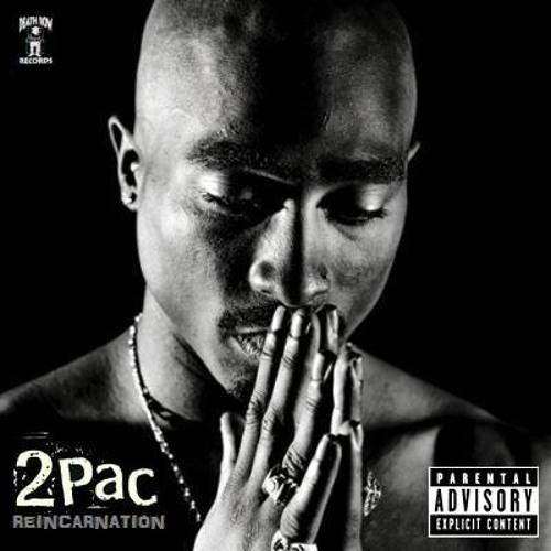 2Pac - 4 My Niggaz (He Versus She) (feat. Storm) (Alternate Original Version)