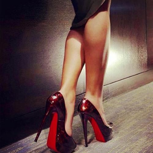 Nicki Sanchez : Club Soundz #3