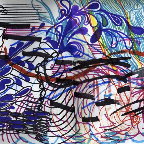 Asha Jazz - Generally Speaking (Chromatic Remix) - FREE DOWNLOAD