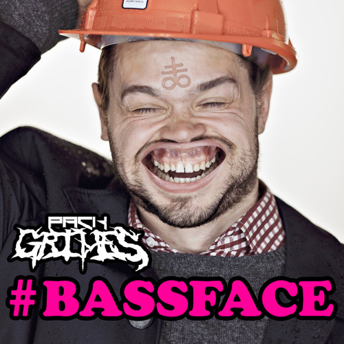 Pack Grimes - #Bassface (Click Buy for Free Download)
