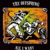 The Offspring - All I Want (cover)