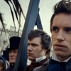 Les Miserables 2012 Do You Hear the People Sing