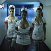 B.o.B ft Nicky Minaj - Out of my mind (Foux remix)