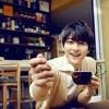 Song Joong Ki - Really (Cover)