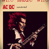 Who Made Who (AC DC)
