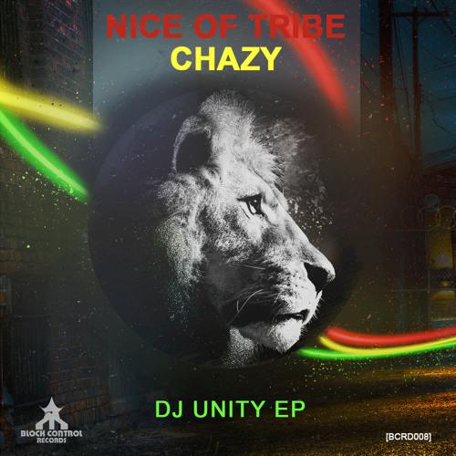 N.O.T. - Reggae Music (remix) [BCRD008]