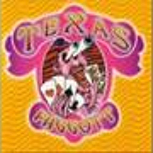 texas fagott - back to mad