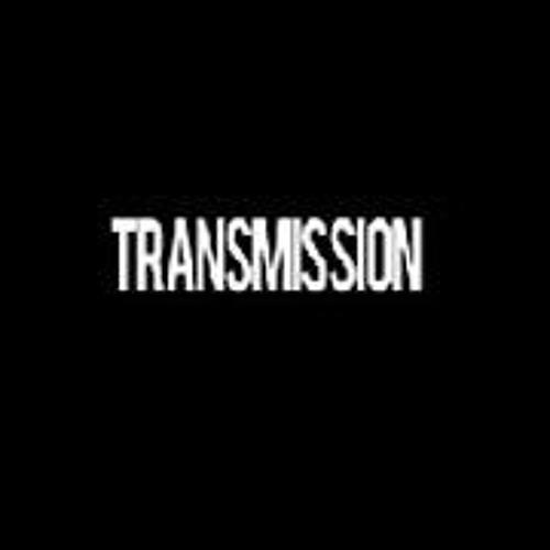 Transmission Group