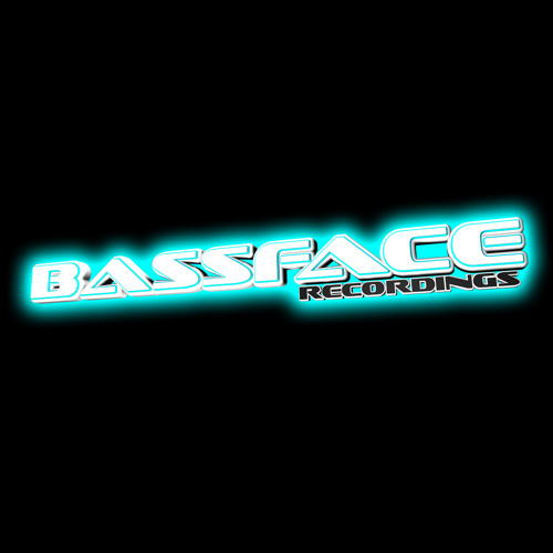 Olly P - Ecstasy Feeling *OUT NOW ON BASSFACE RECORDINGS