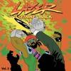 Major Lazer - Jah No Partial (The Reef Remix) [On Lazer Strikes Back Vol.2]