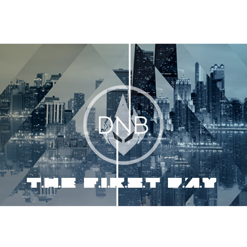 Pecavi - The First Day ( FREE DOWNLOAD !!! )