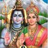 Ratnai Kalpitha