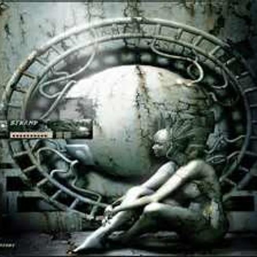 Four Walls Of Monotony - M.I.RAGE (KoreX Prod.)