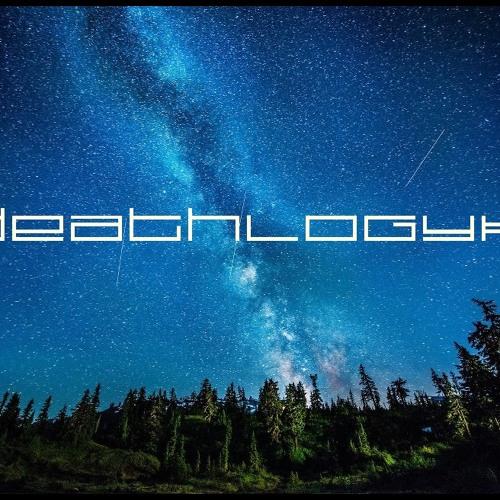 Deathlogyk, Aawiie & Panos Savvidis - Pump The Beat (Original Mix)