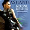 Ashanti - No One Greater ft. French Montana & Meek Millz (NexxBeatz Remix)