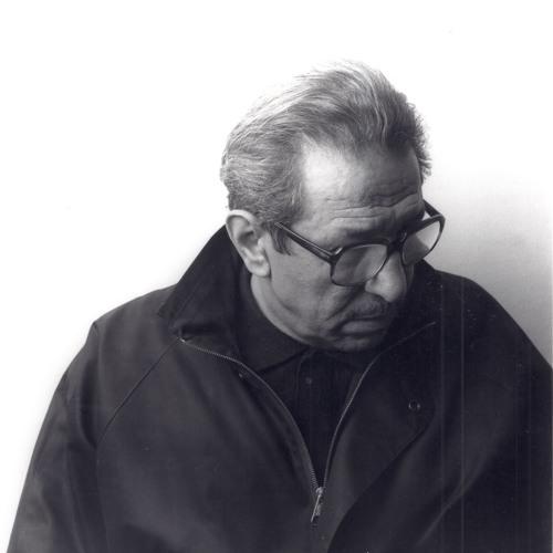 A tribute to Mahjoub Omar/رباعيات