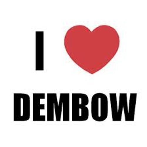 Dembow vol.1