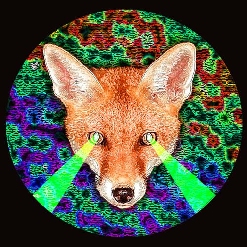 Fantastic Fox - Foxify Your Stereo Vol. 7