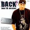 Official Naina Mix ft Dr. Zeus, Pitbull