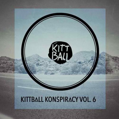 Wild Culture - Mama No Say [Kittball Records] [CLIP]