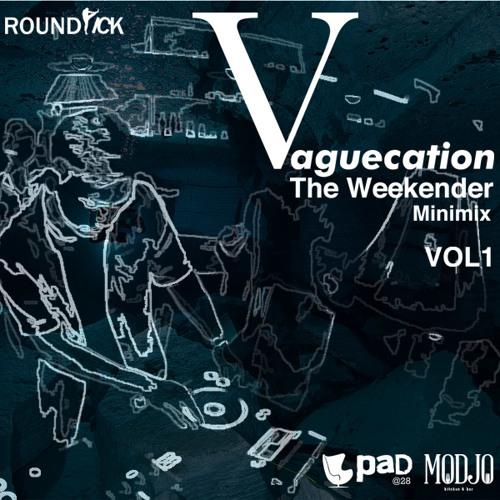 Vaguecation