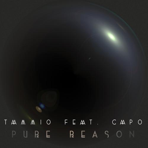 Tammio feat. Capo - Pure reason