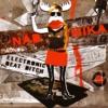 Nad Mika feat Sexy Sushi - Girlfriend ( Schwefelgelb Remix )