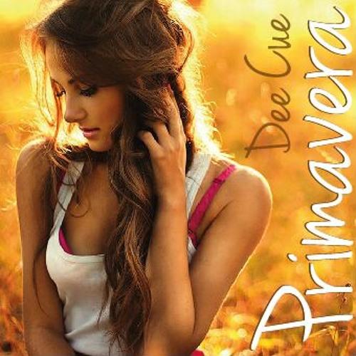 Dee Cue - Primavera