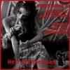 Christiane F (D-R-U-N-K remix)