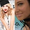 Tulisa VS Rita Ora (How We Party Young)