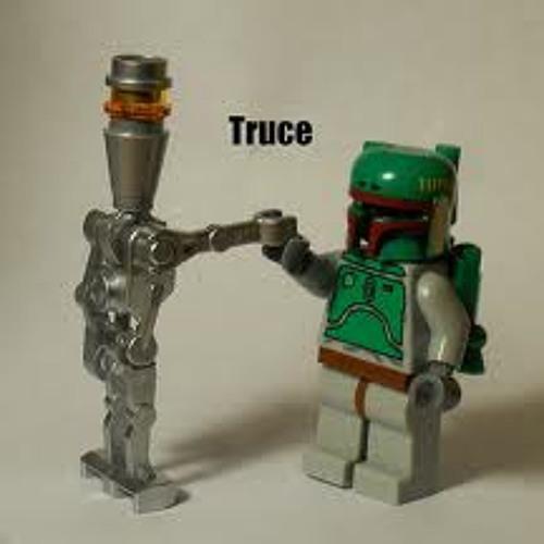 Frantiszek - The truce